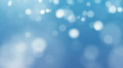 stock-footage-blue-abstract-lights-bokeh-background-loop