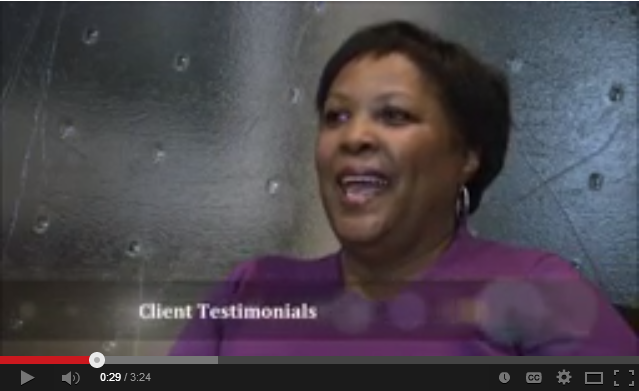 Career Intelligence Associates Client Testimonials